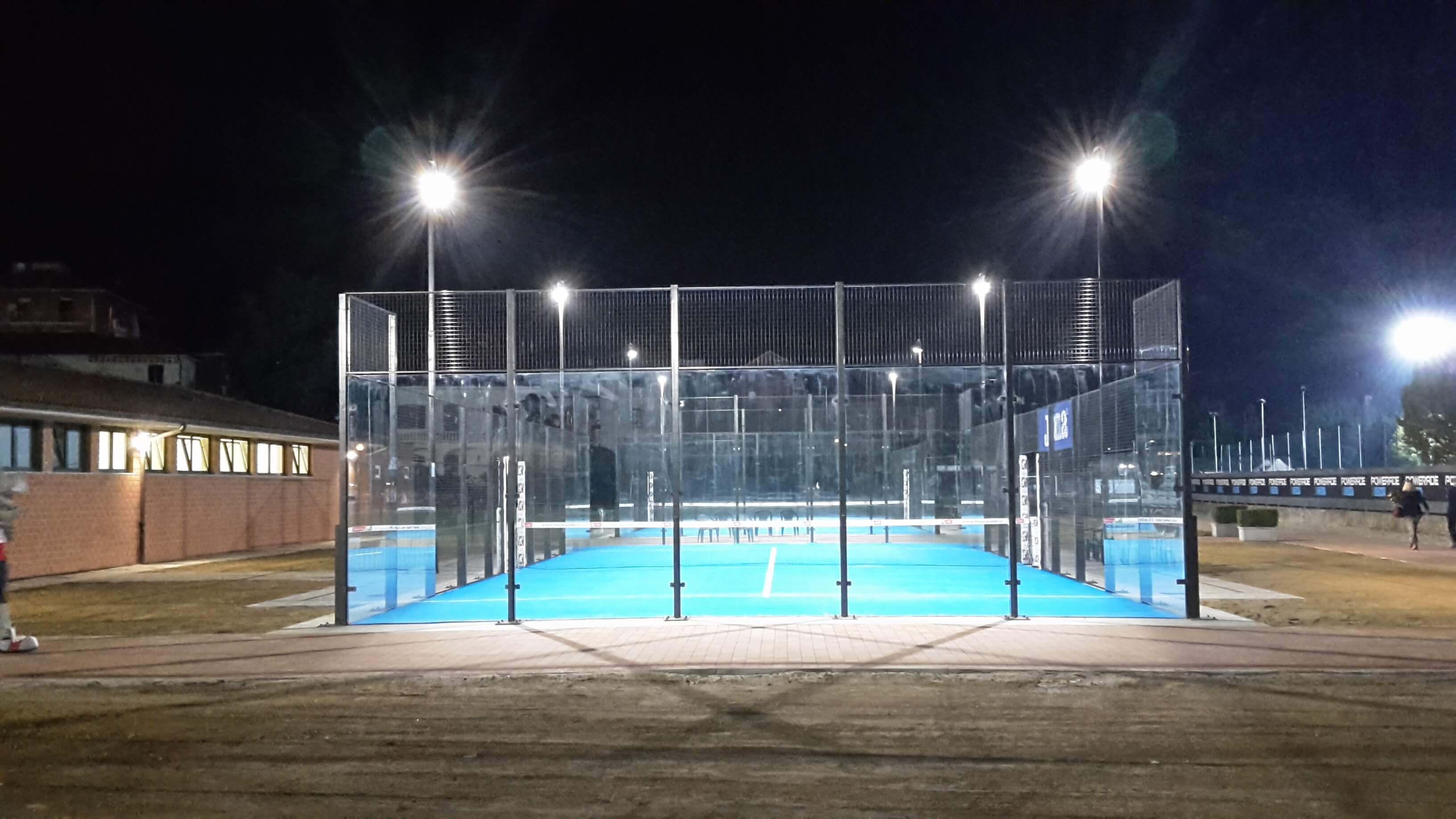 Centro-sportivo-centogrigio-sport-village-paddle-alessandria-1