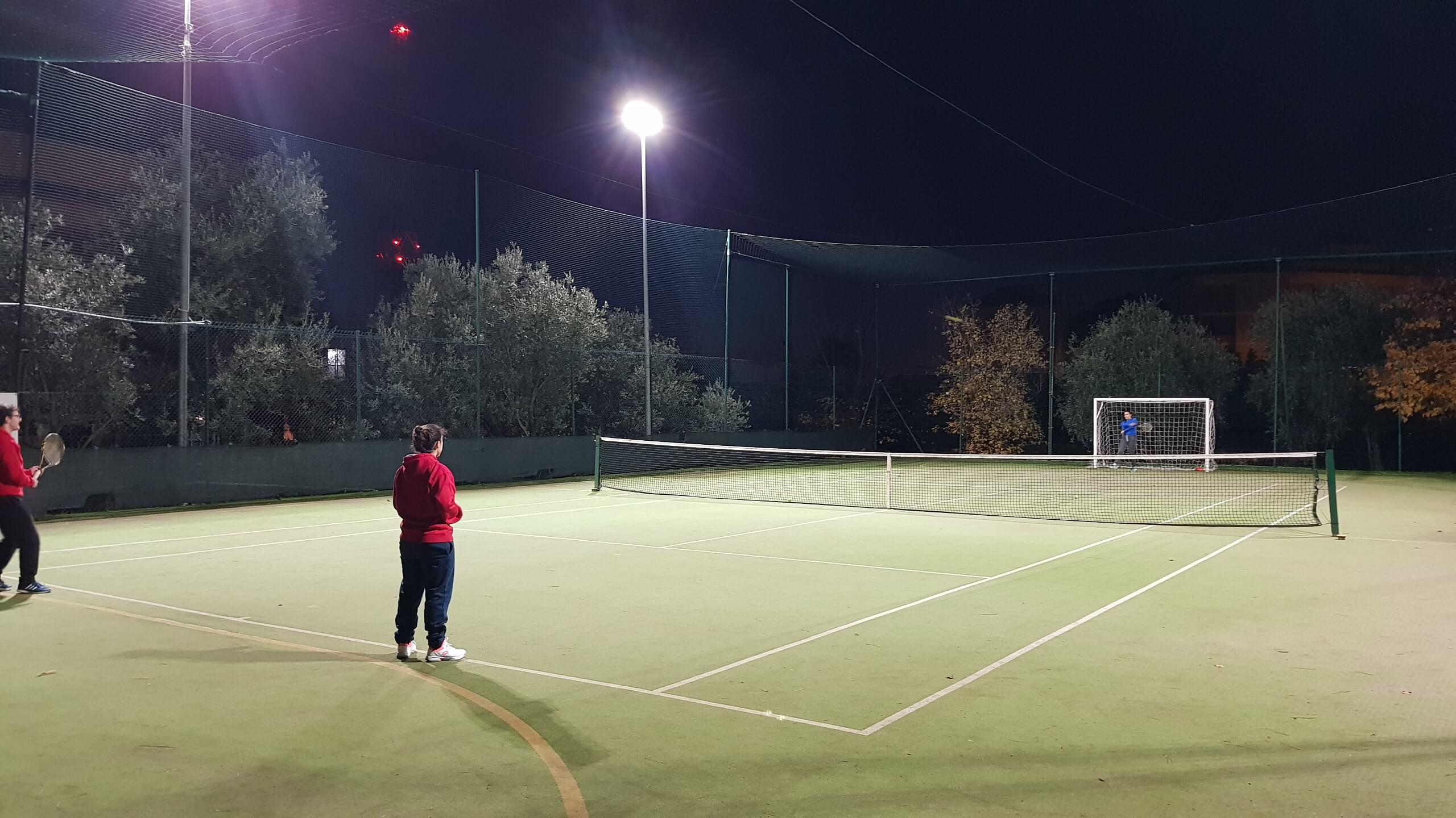 Centro-sportivo-di-g-migliaccio-genova-1