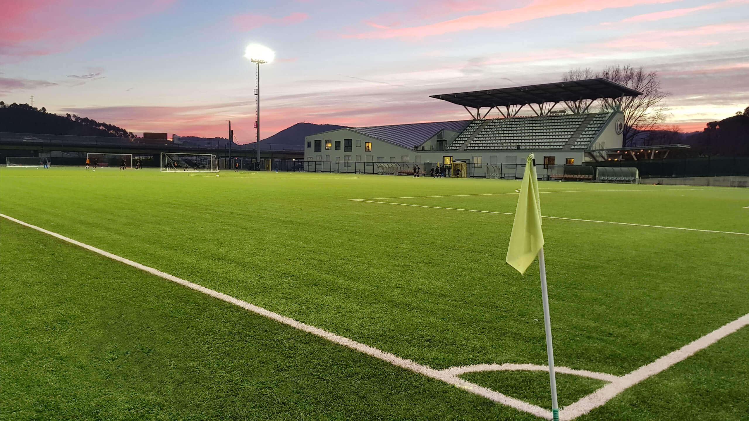 Centro-sportivo-ferdeghini-spezia-calcio-1