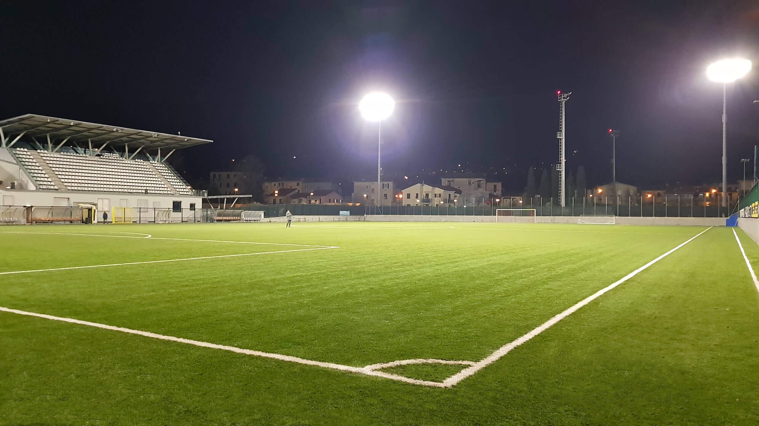 Centro-sportivo-ferdeghini-spezia-calcio-2