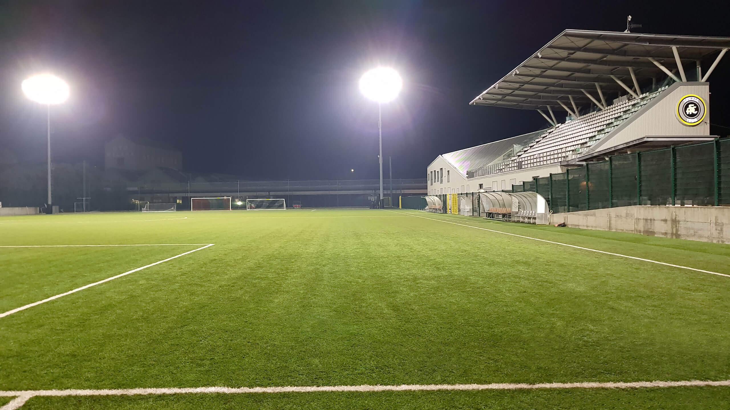 Centro-sportivo-ferdeghini-spezia-calcio-3