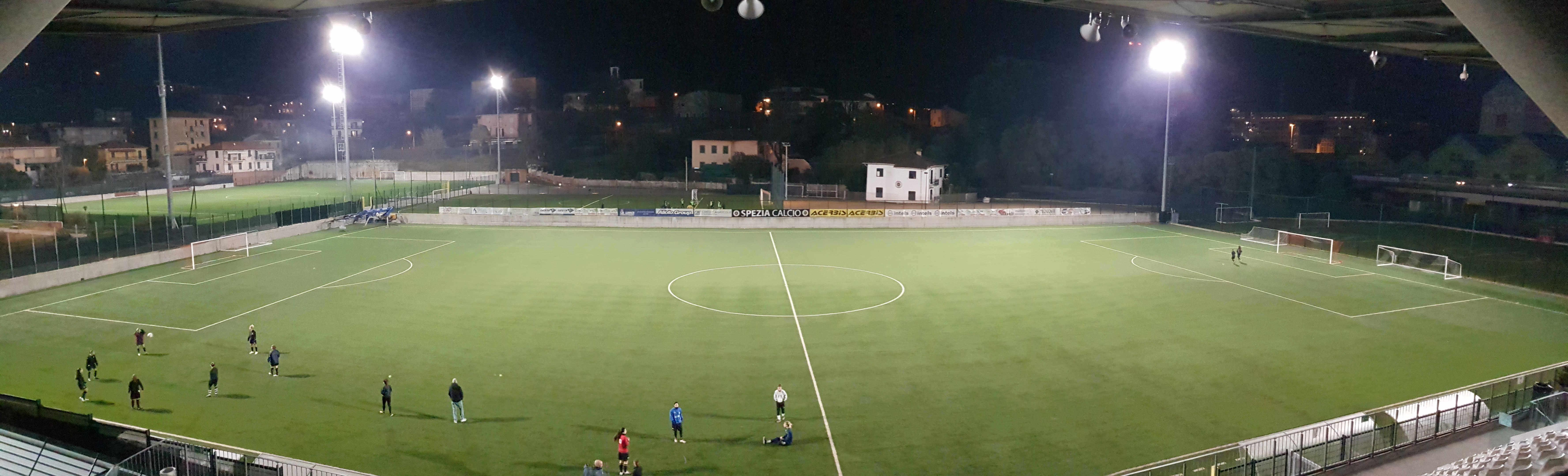Centro-sportivo-ferdeghini-spezia-calcio-4