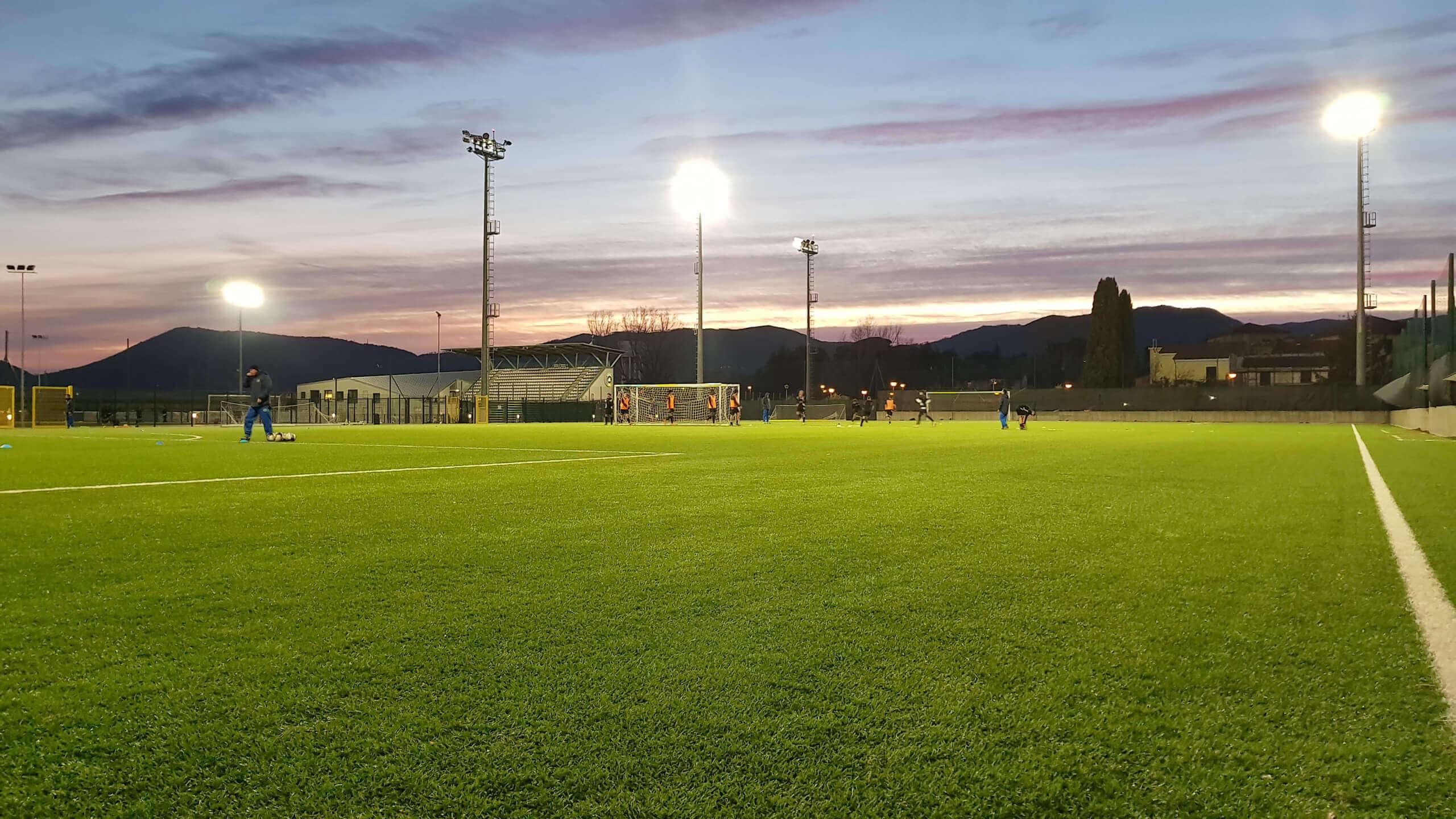 Centro-sportivo-ferdeghini-spezia-calcio-5