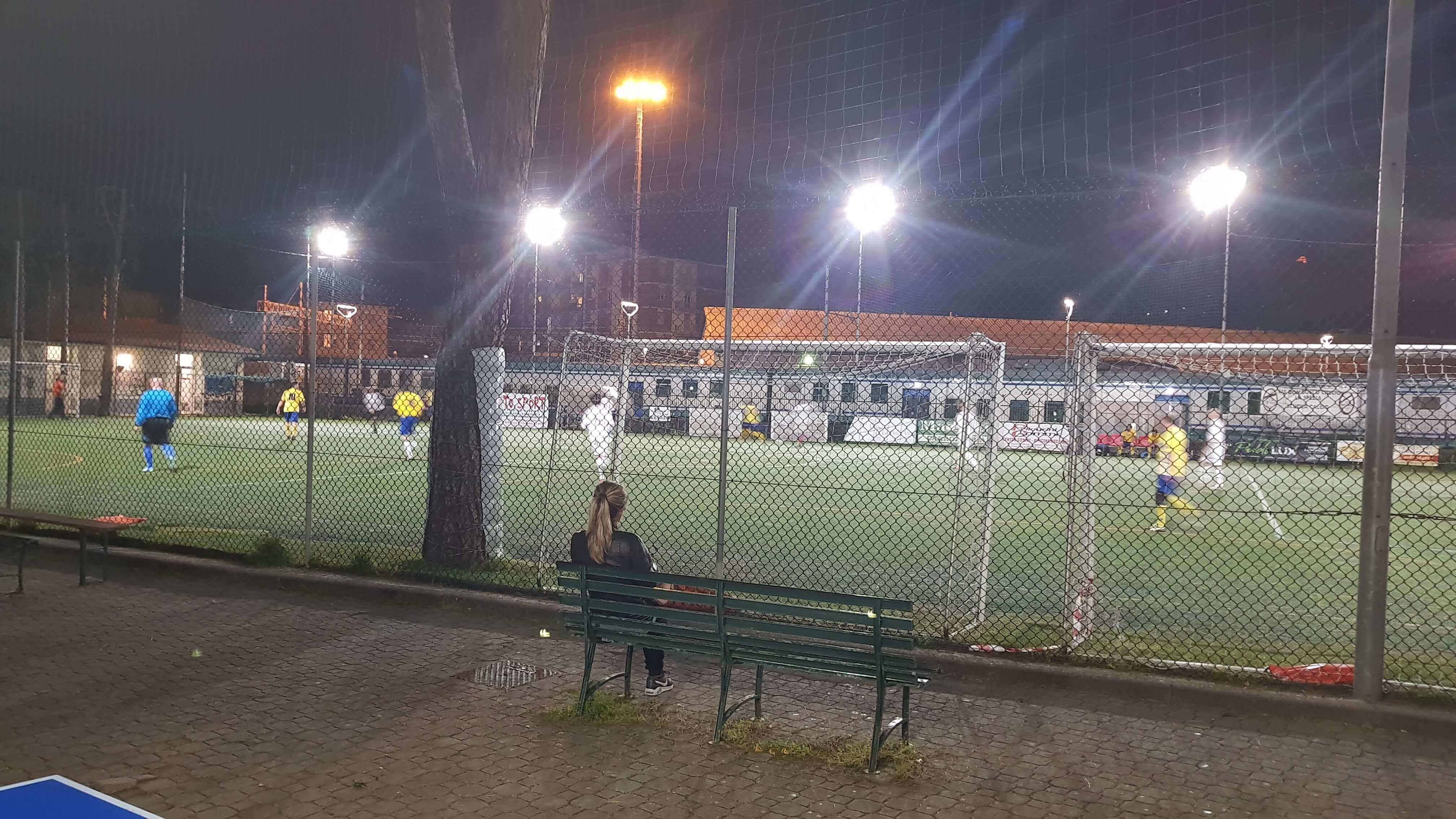 Centro-sportivo-le-giraffe-dlf-la-spezia-2