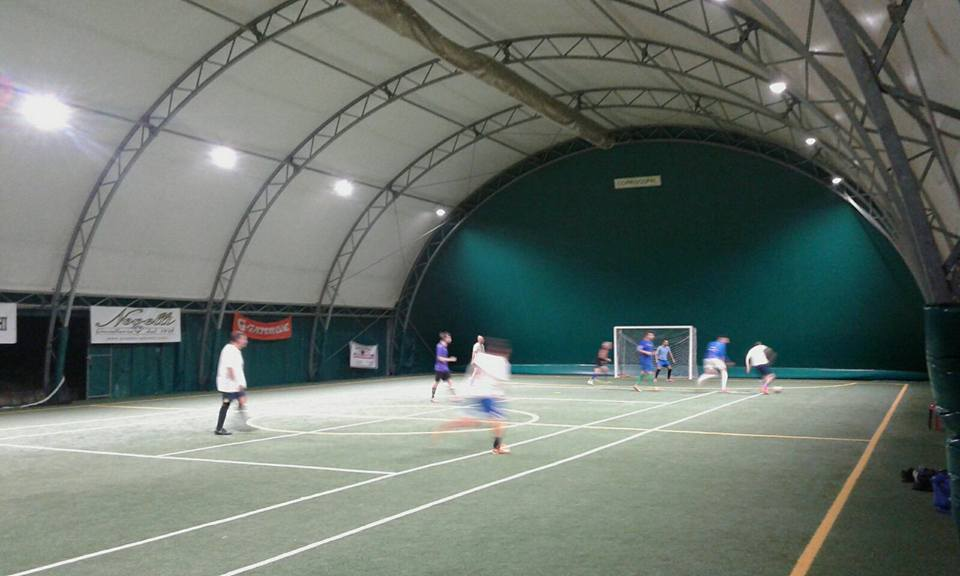 Centro-sportivo-liros-broni-pv-1
