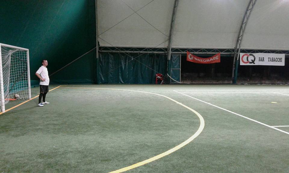 Centro-sportivo-liros-broni-pv-2
