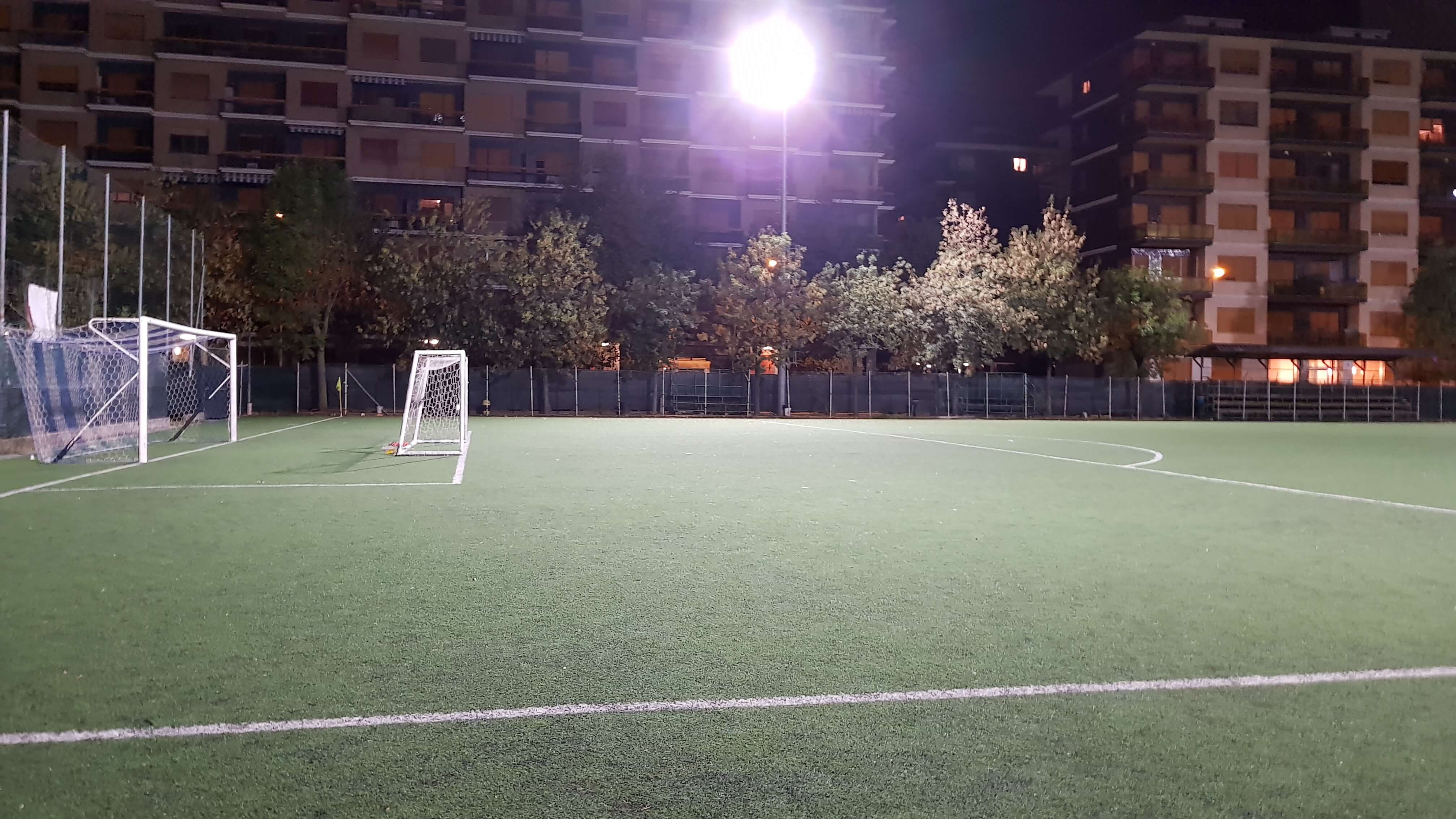 Centro-sportivo-vespucci-collegno-to-1