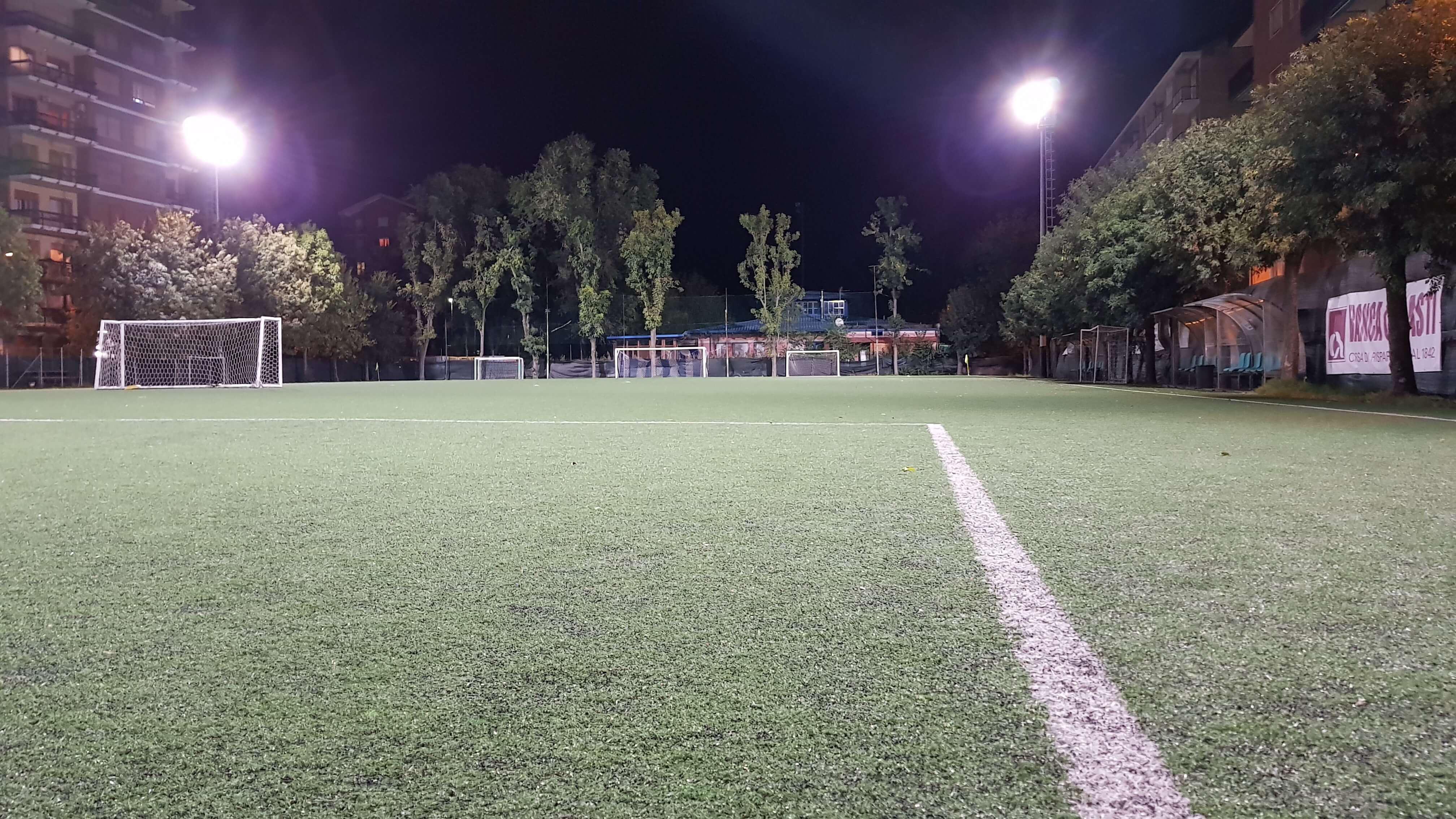 Centro-sportivo-vespucci-collegno-to-2