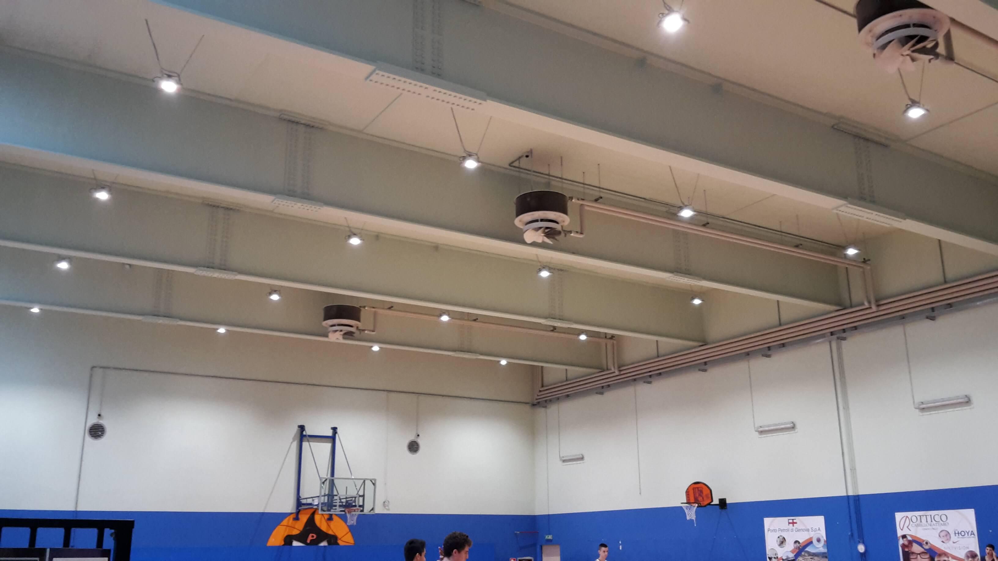 Palasharkers-pegli-palazzetto-per-il-basket-genova-2