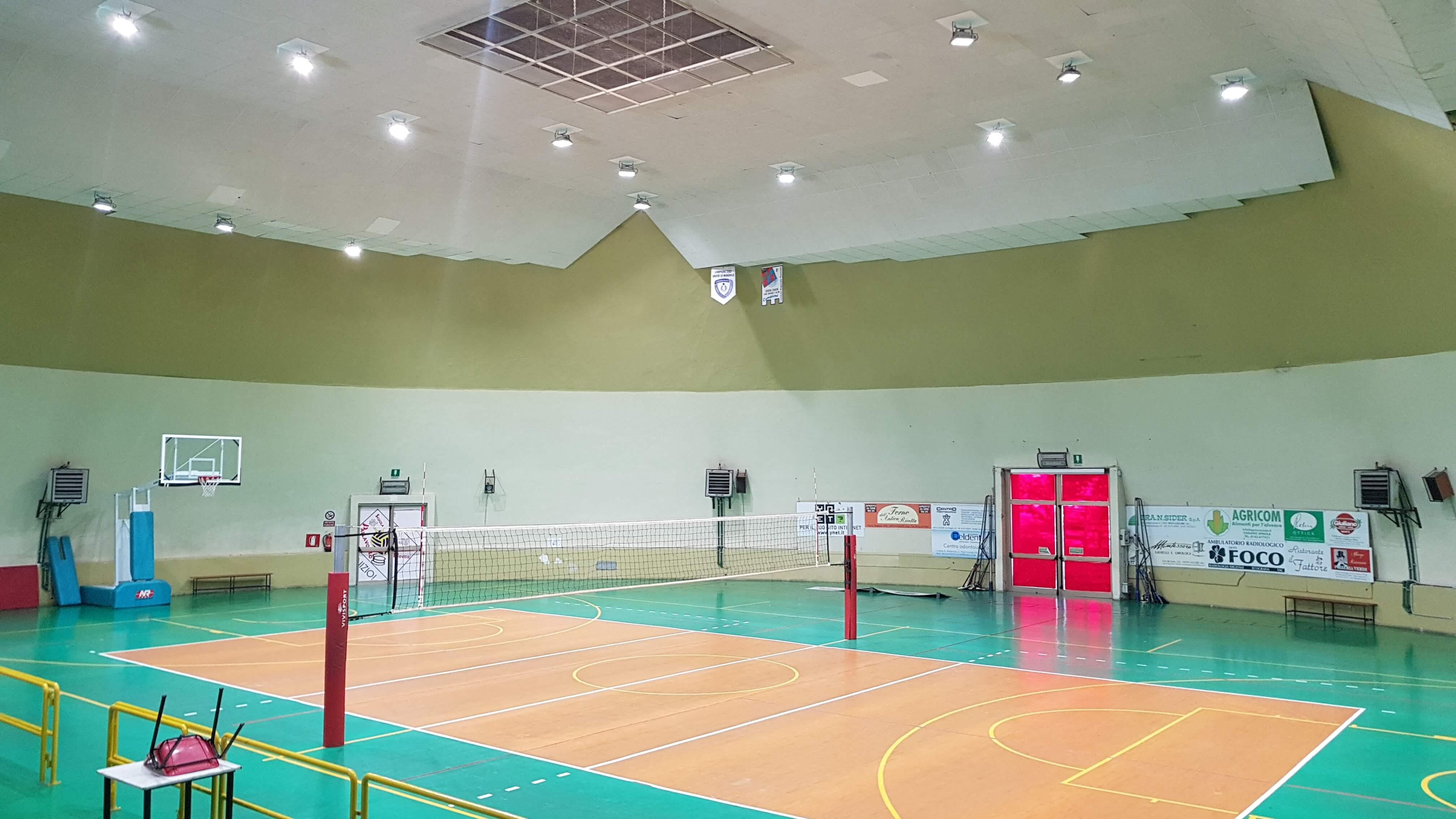 Palazzetto-dello-sport-di-novi-ligure-1