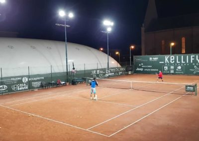 Park-tennis-club-genova-1
