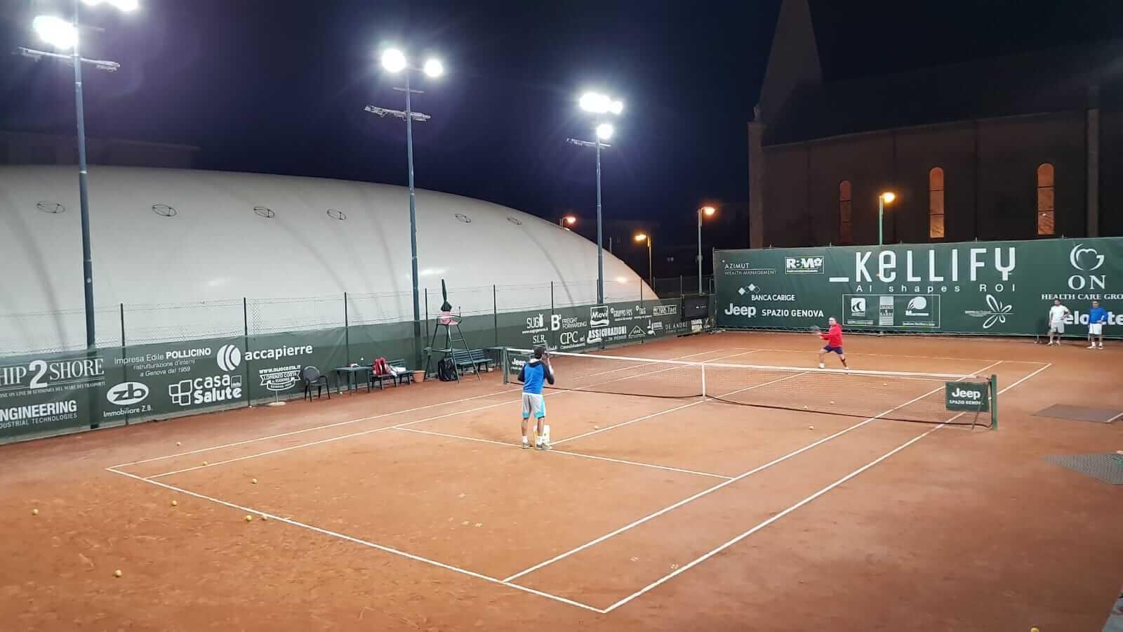 Park-tennis-club-genova-1