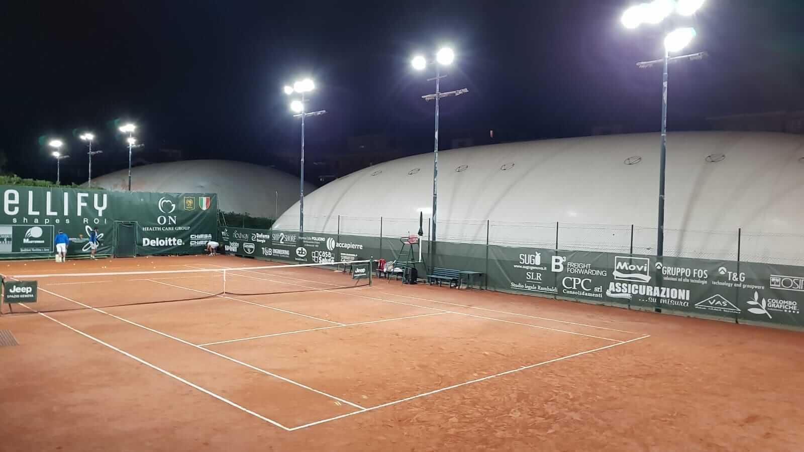 Park-tennis-club-genova-2