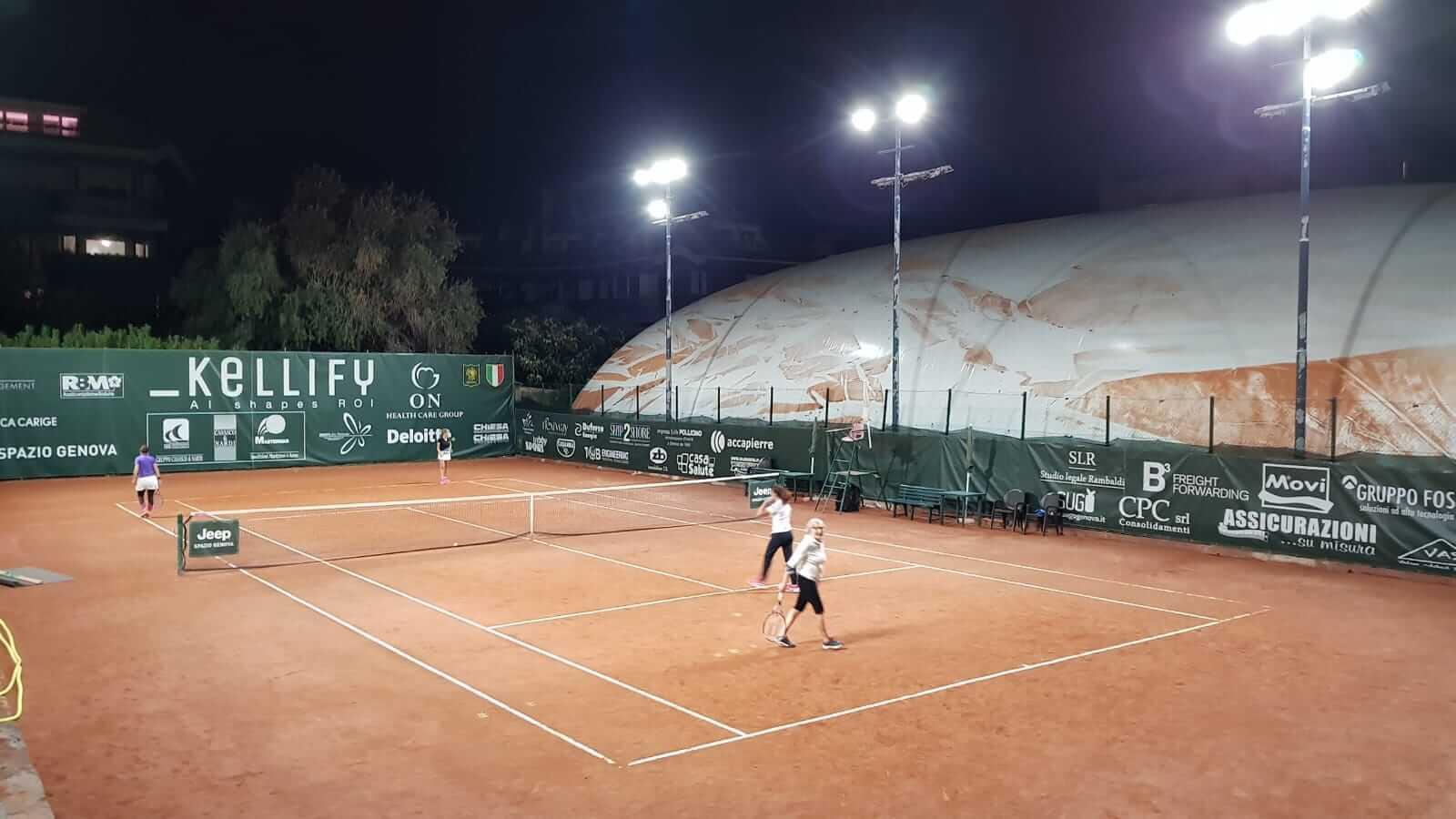 Park-tennis-club-genova-3