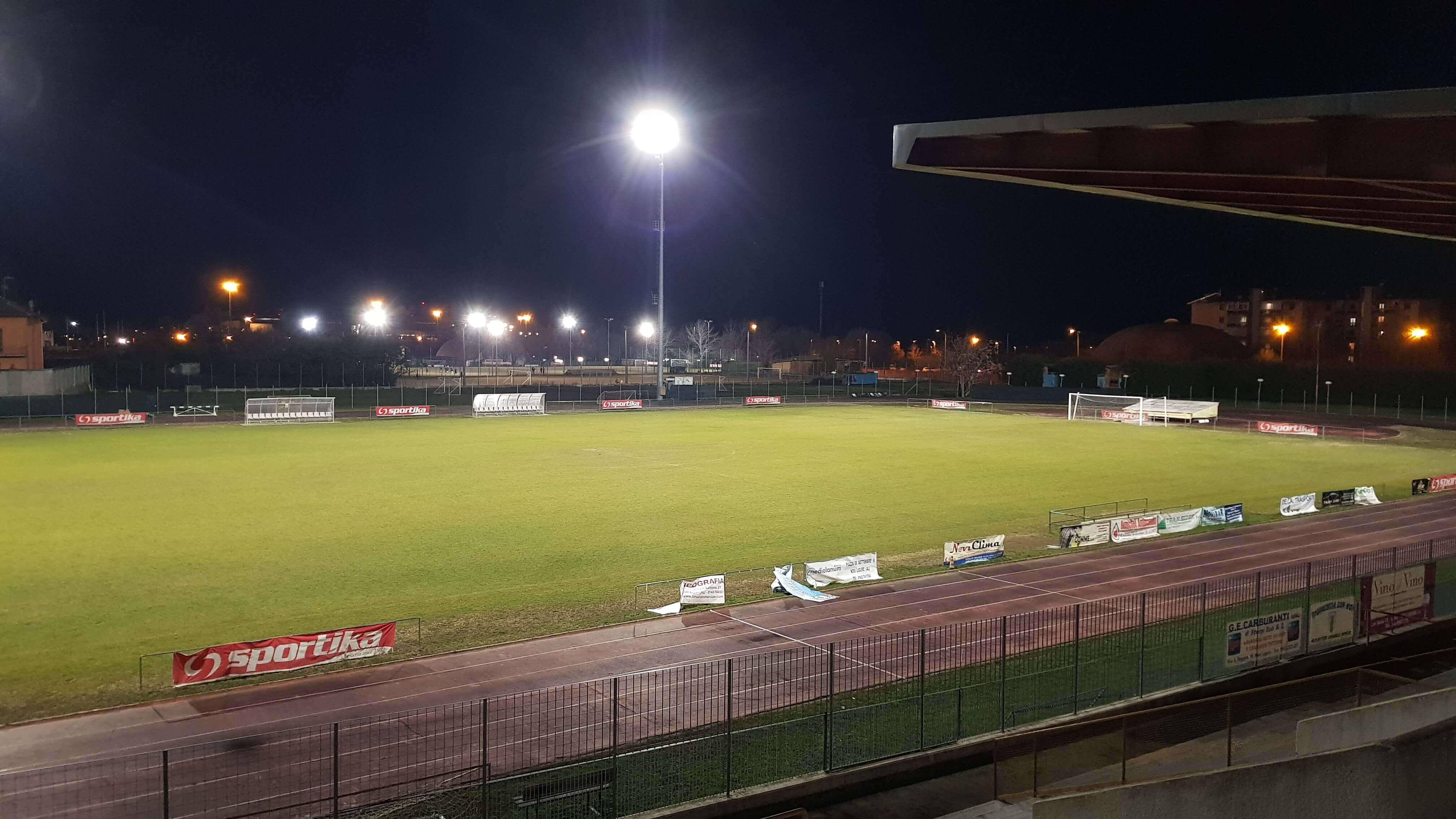 Stadio-costante-girardengo-novi-ligure-al-1