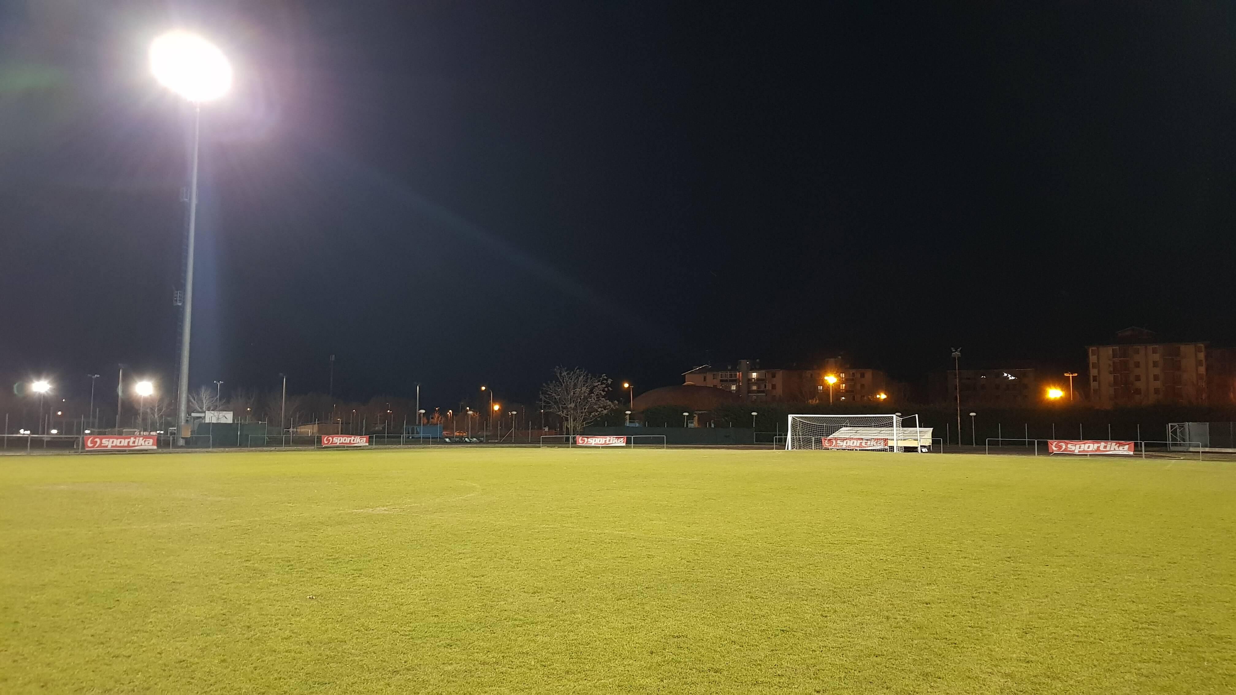 Stadio-costante-girardengo-novi-ligure-al-3