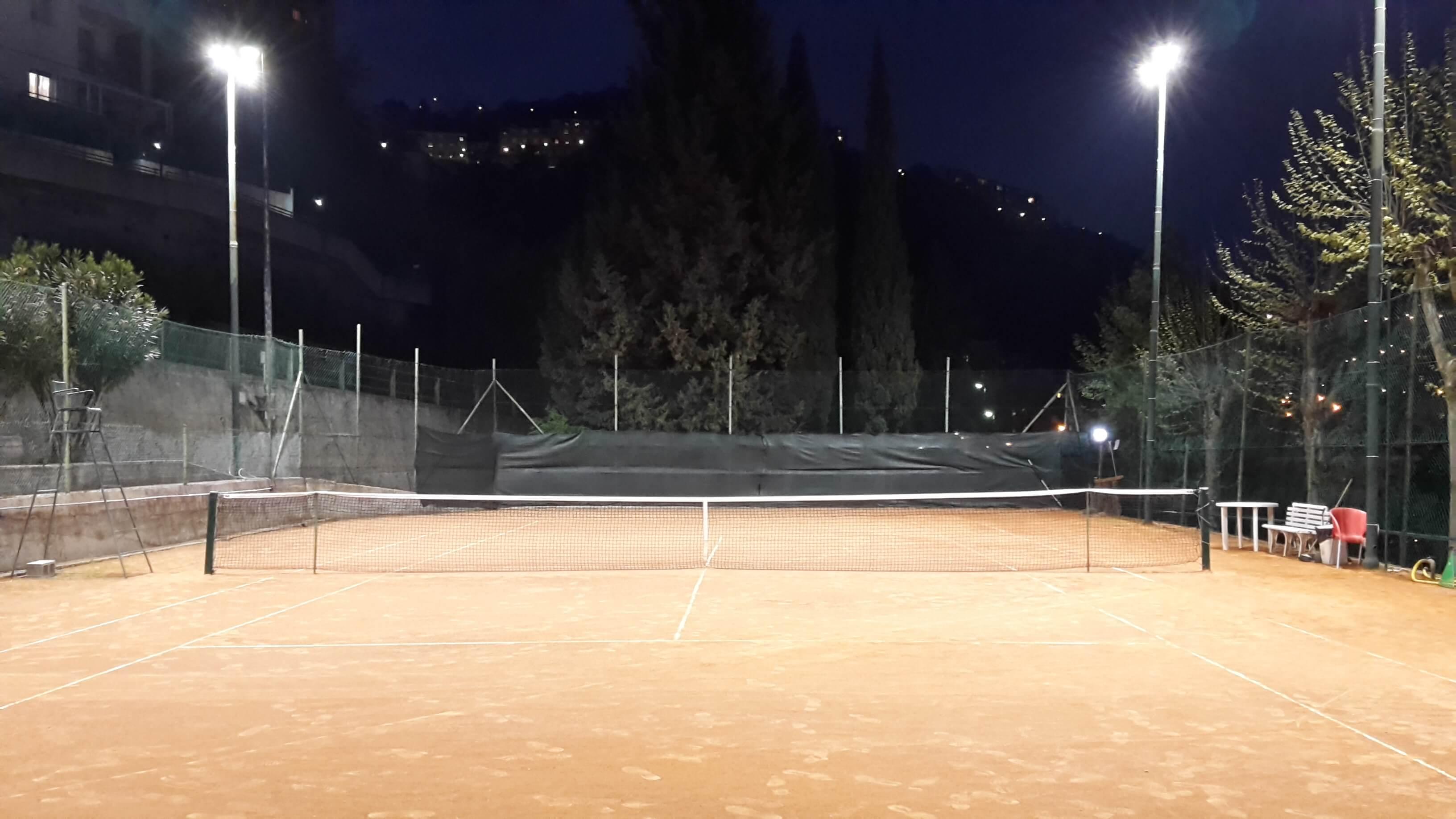 Tennis-club-angelo-baiardo-genova-1