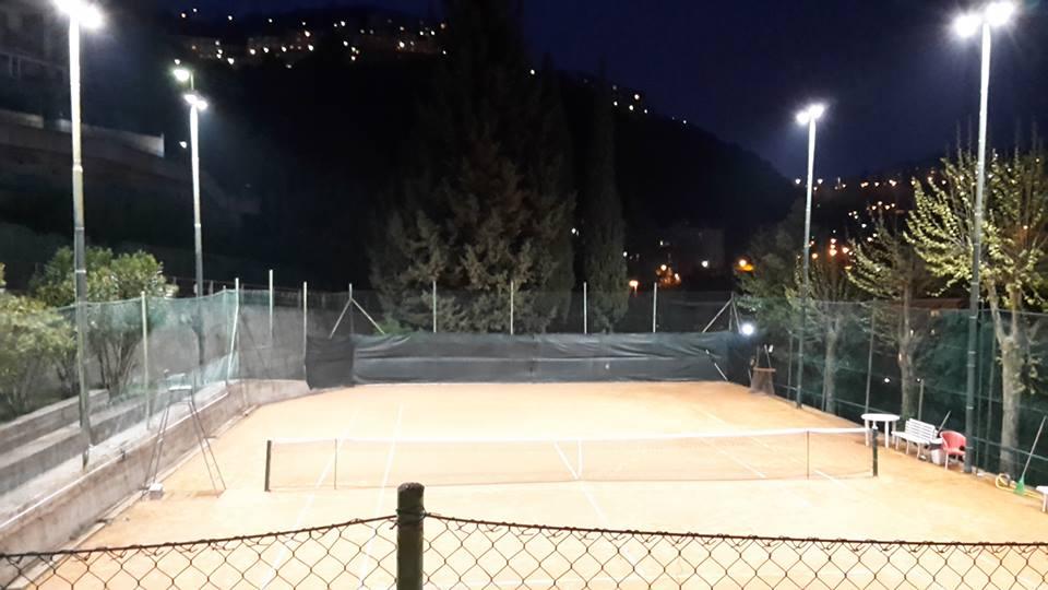 Tennis-club-angelo-baiardo-genova-2