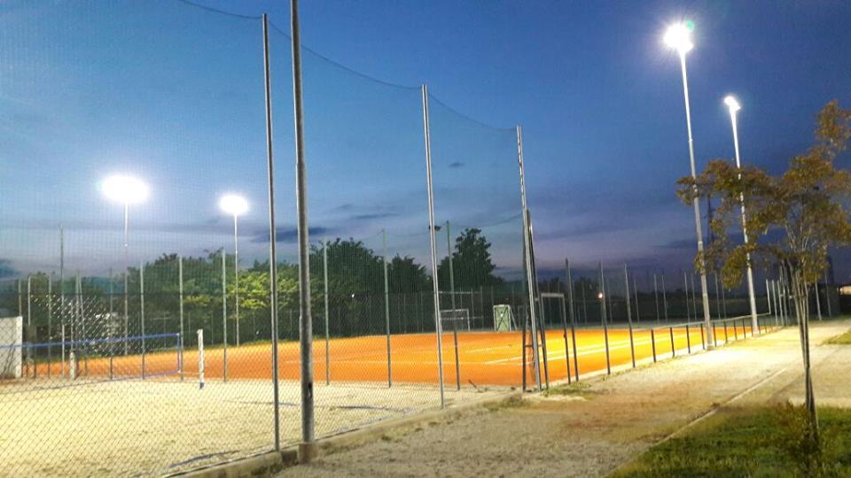 Tennis-club-olimpia-fossano-cn-1