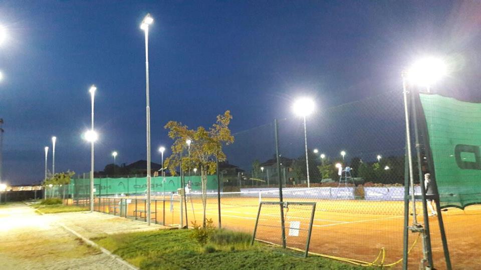 Tennis-club-olimpia-fossano-cn-2