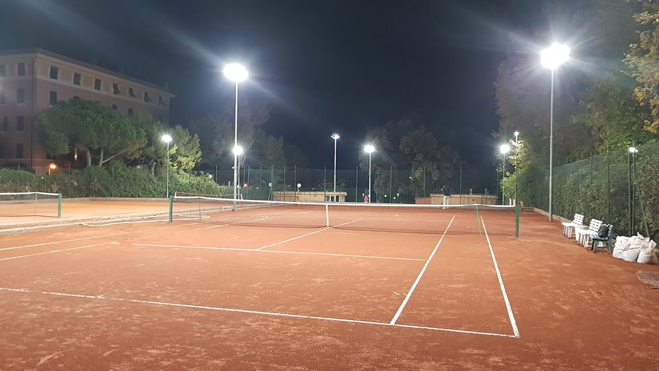 Tennis-lido-albaro-genova-1