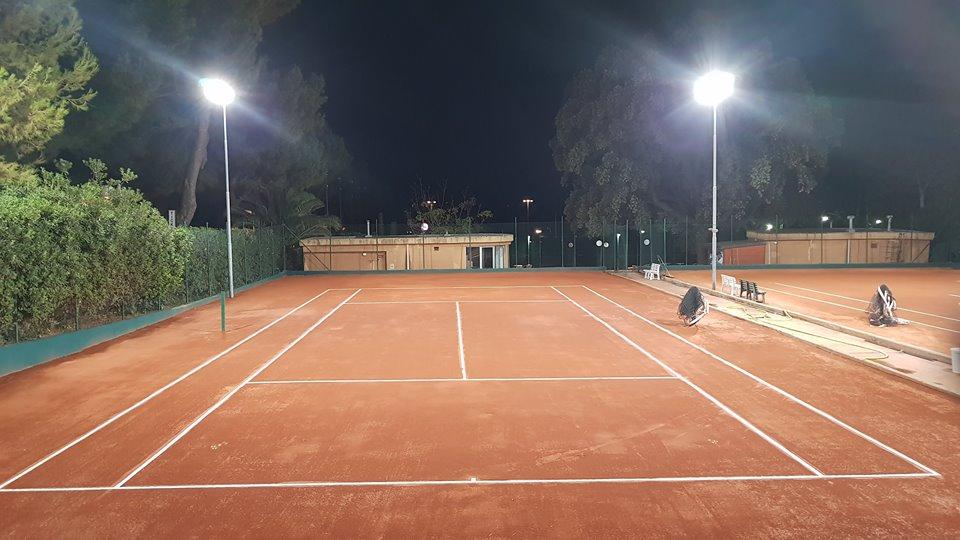 Tennis-lido-albaro-genova-2