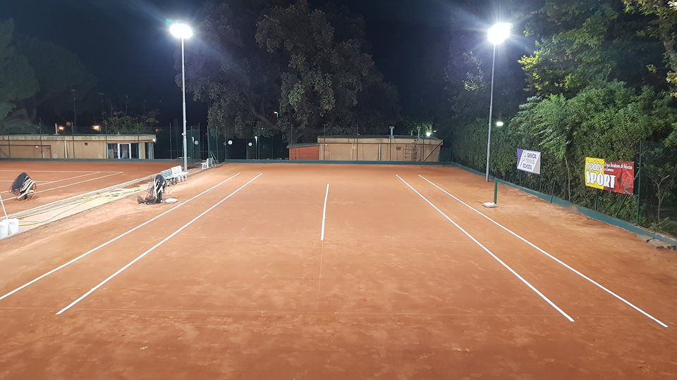 Tennis-lido-albaro-genova-3