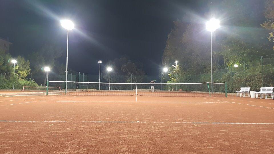 Tennis-lido-albaro-genova-4