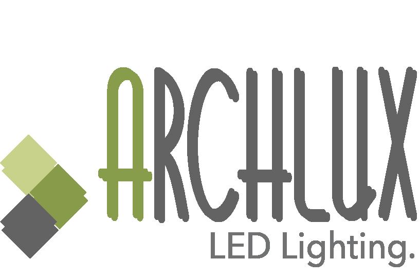 Marchio ArchLux 112018