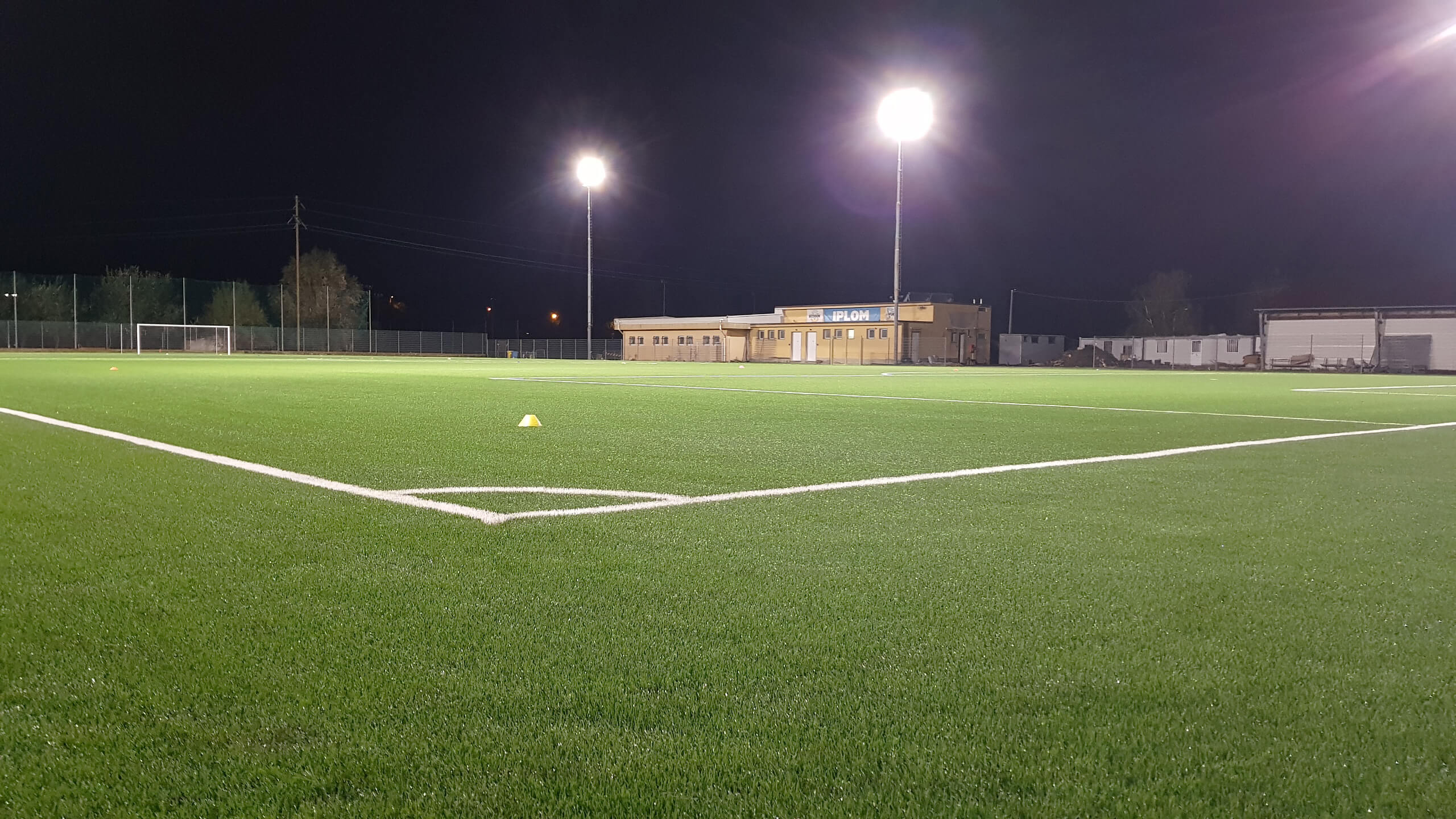 Campo-sportivo-comunale-busalla-busalla-ge-1