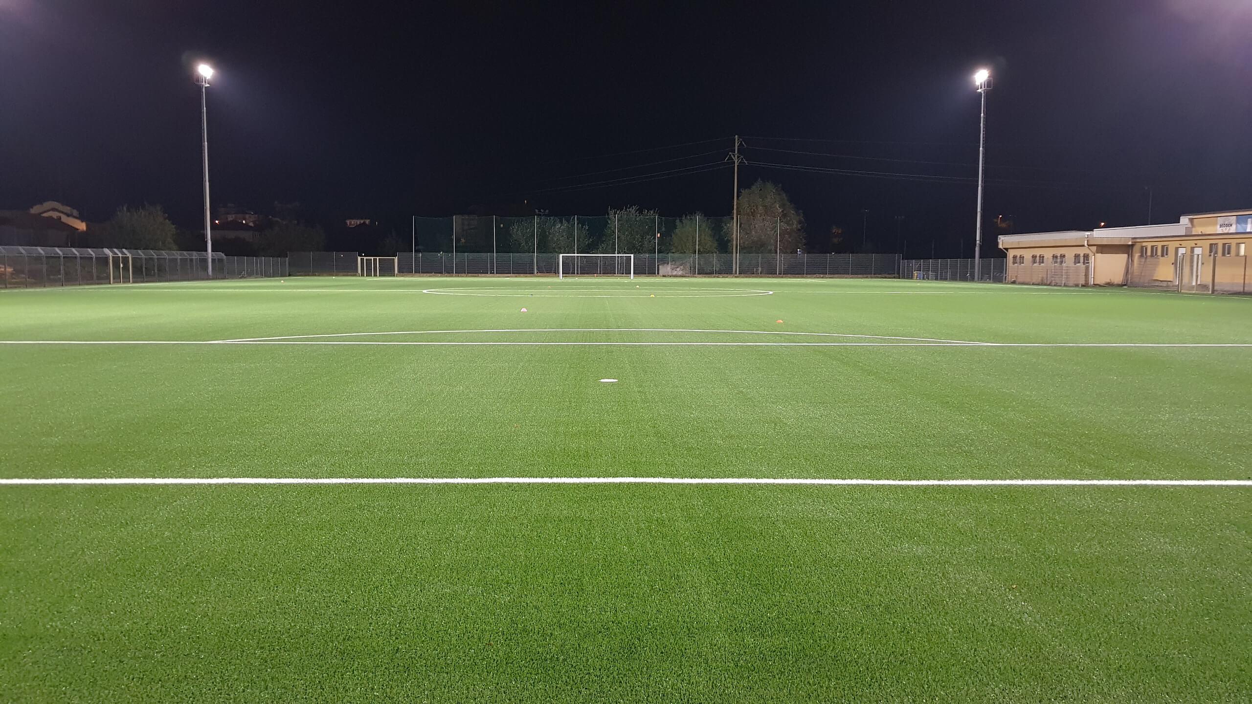 Campo-sportivo-comunale-busalla-busalla-ge-2