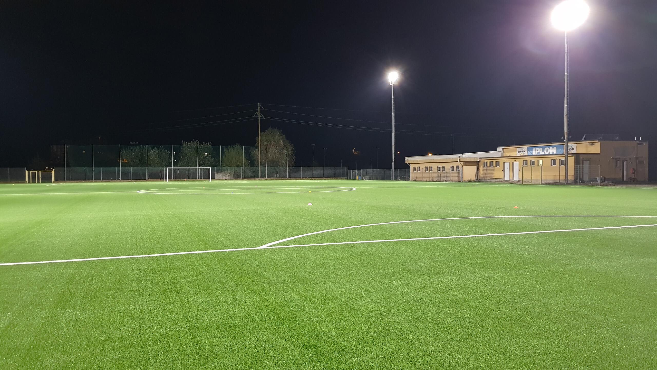 Campo-sportivo-comunale-busalla-busalla-ge-3