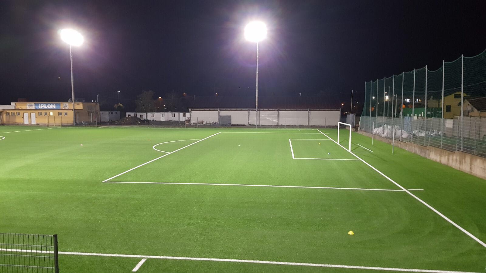Campo-sportivo-comunale-busalla-busalla-ge-4