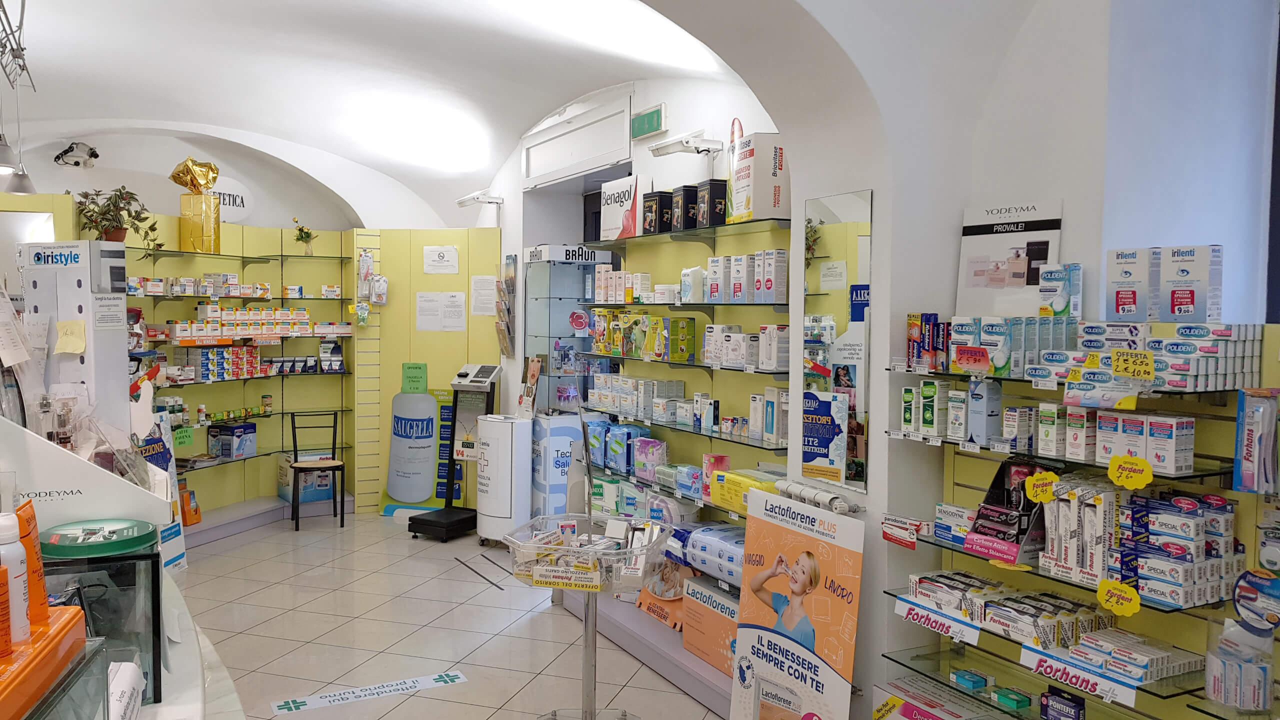 Farmacia-s-ugo-genova-2