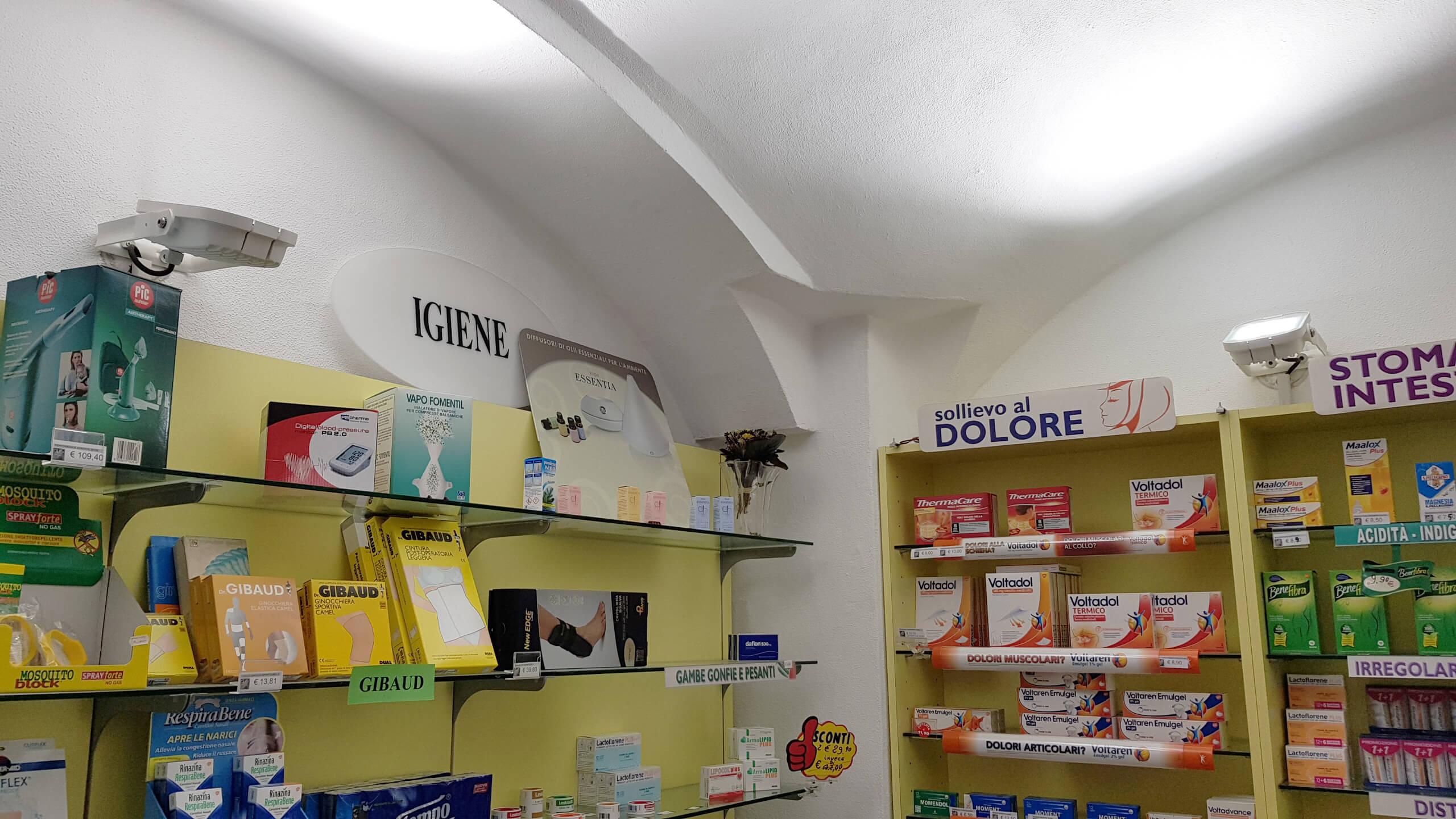 Farmacia-s-ugo-genova-3