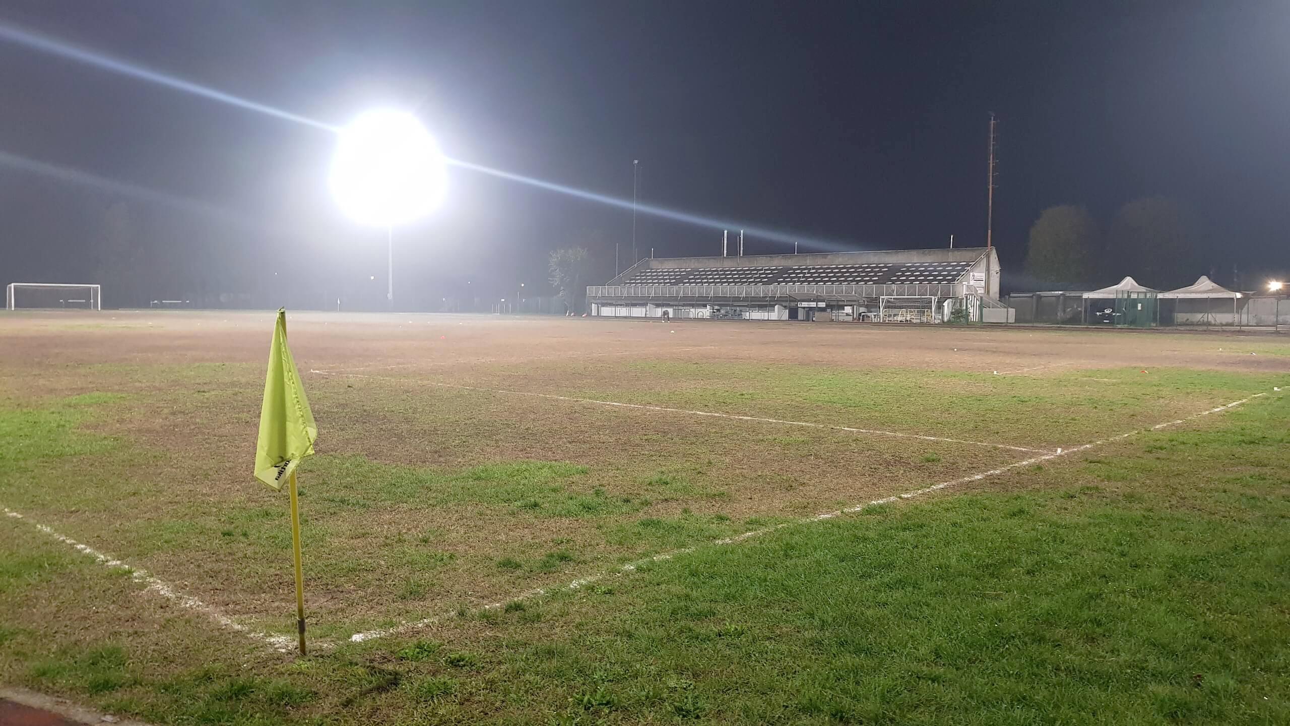 Centro-sportivo-malnatese-calcio-malnate-va-1