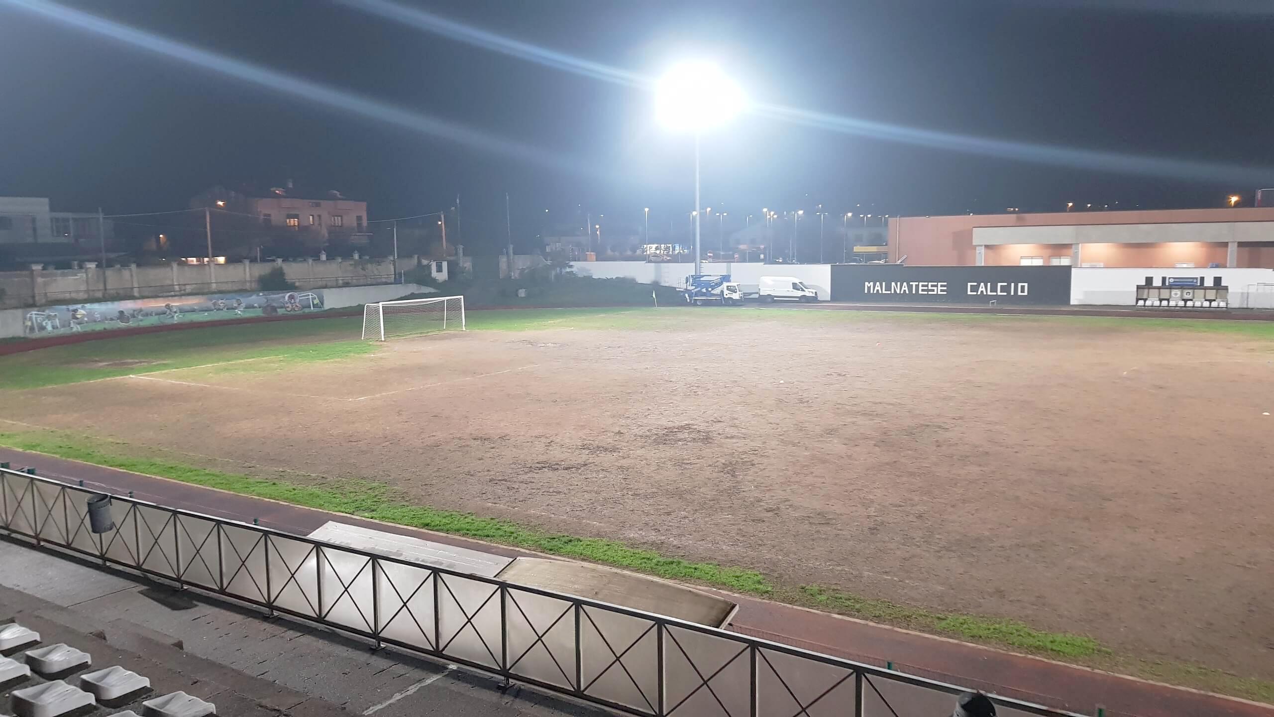 Centro-sportivo-malnatese-calcio-malnate-va-3