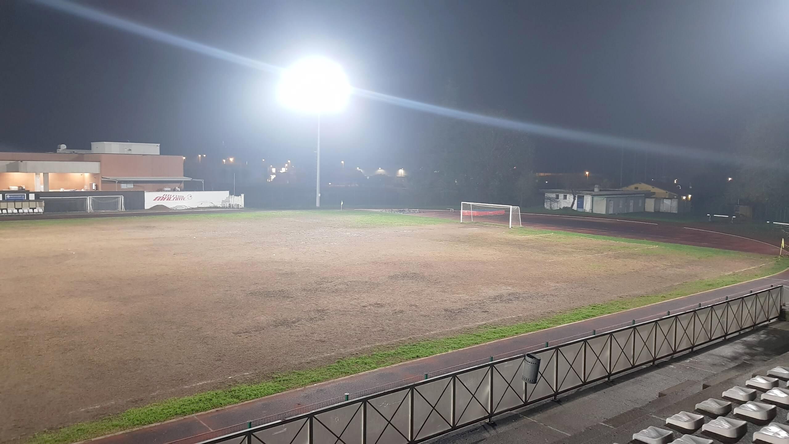 Centro-sportivo-malnatese-calcio-malnate-va-4