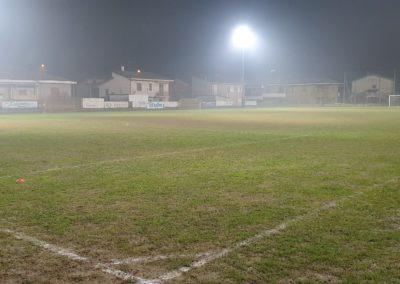 """Stadio Comunale Somaglia """"Armando Picchi"""""""