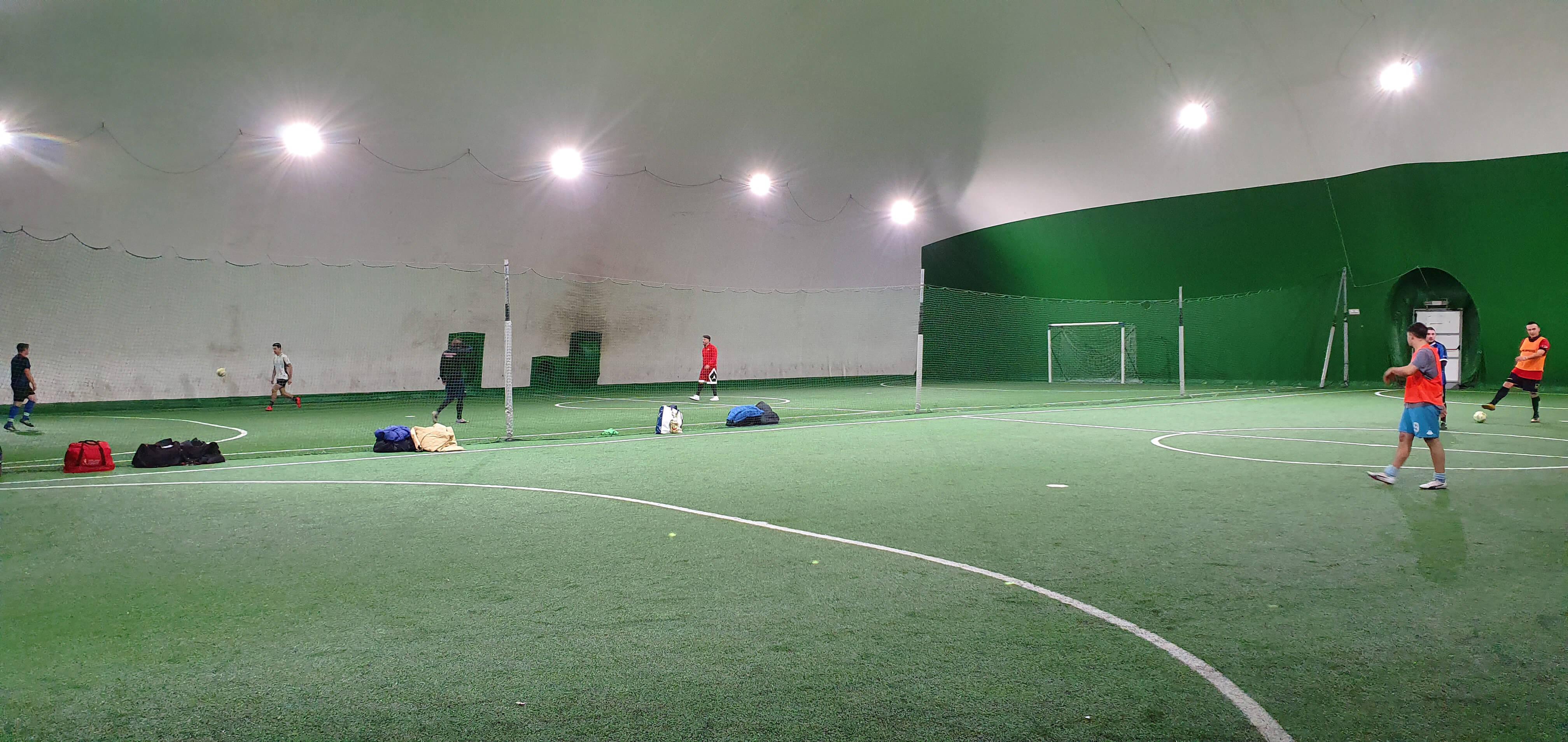 Centro-sportivo-la-pianta-310-la-spezia-1