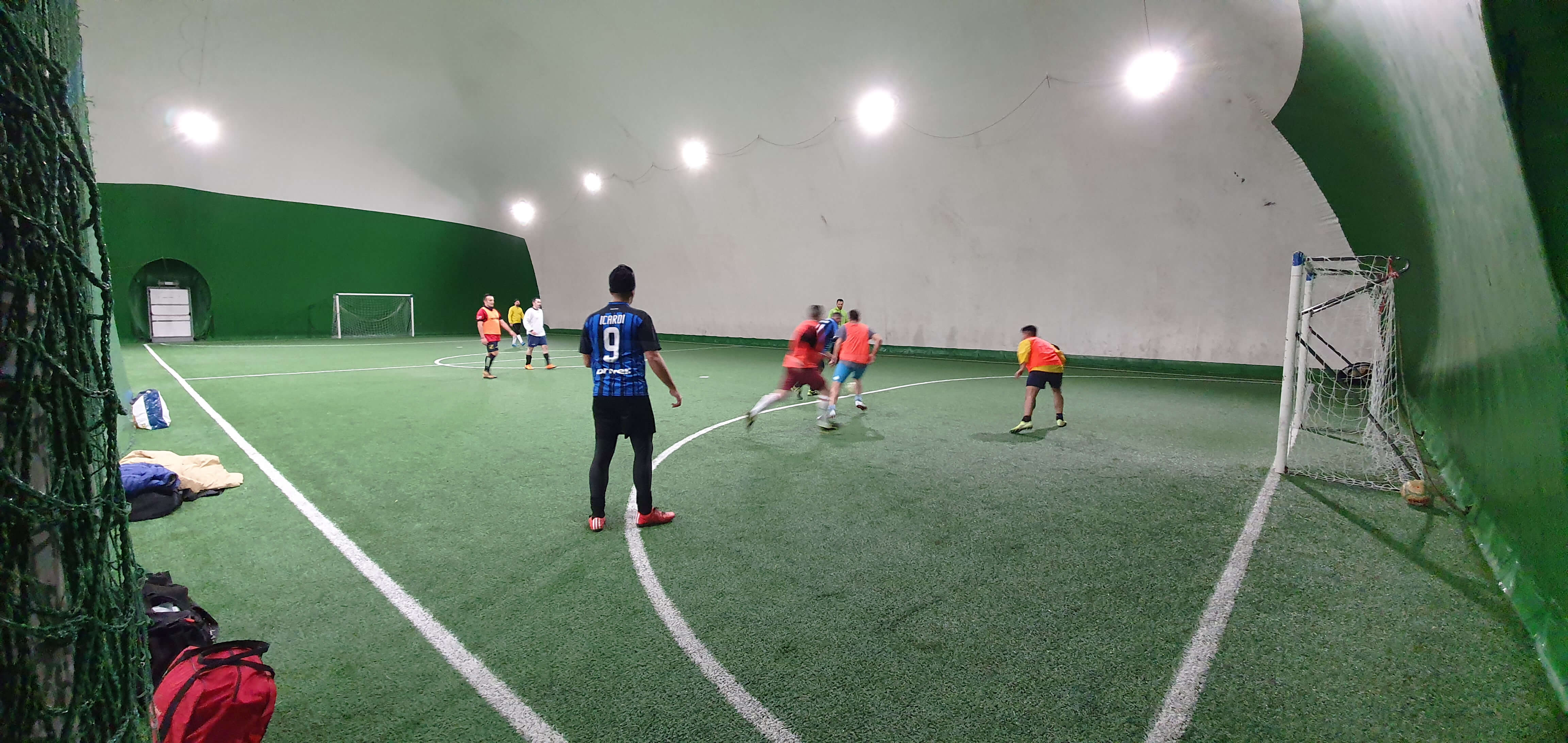Centro-sportivo-la-pianta-310-la-spezia-2