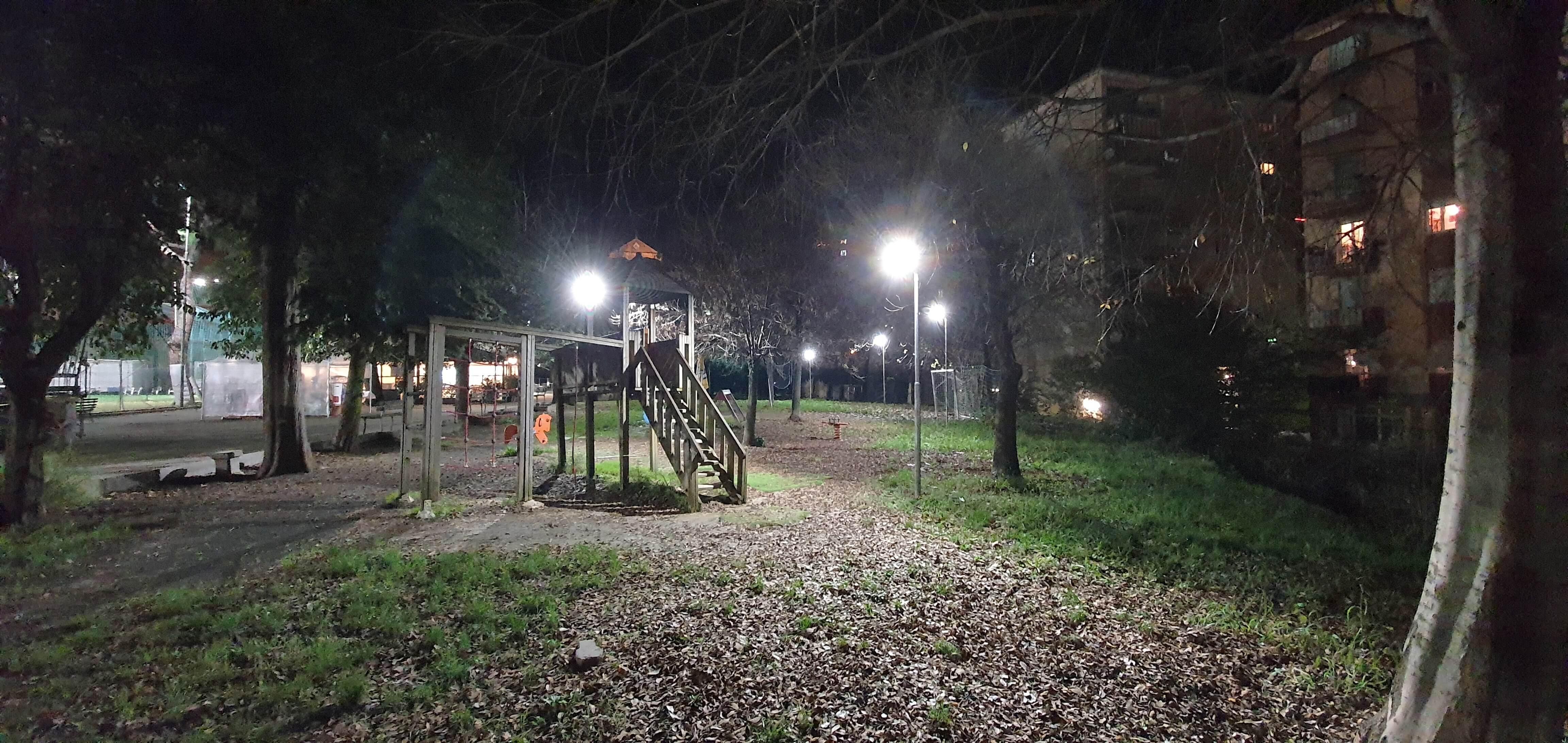 Centro-sportivo-le-giraffe-dlf-la-spezia-4