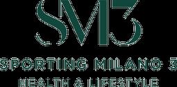 Sporting-milano-3-logo