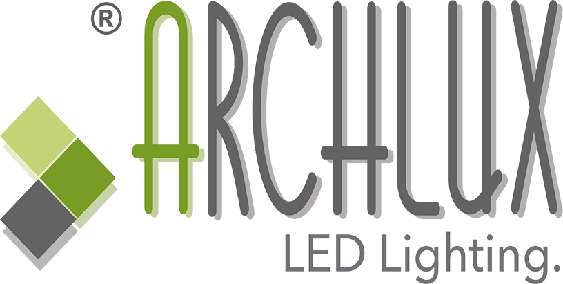 Archlux LED Lighting