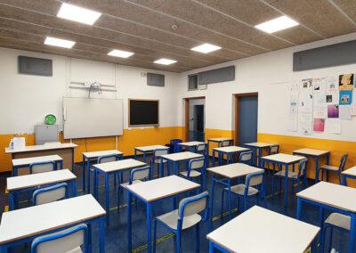 Istituto Verdi – Parma